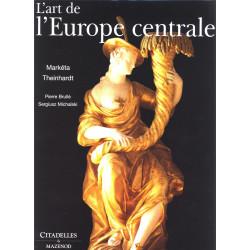 L'art de l'Europe Centrale