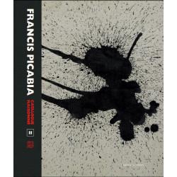 Francis Picabia Catalogue raisonné Vol. 2
