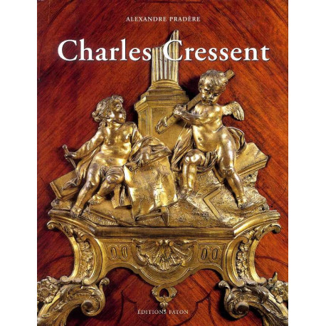 Charles Cressant
