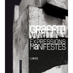 Graffiti Expressions Manifestes