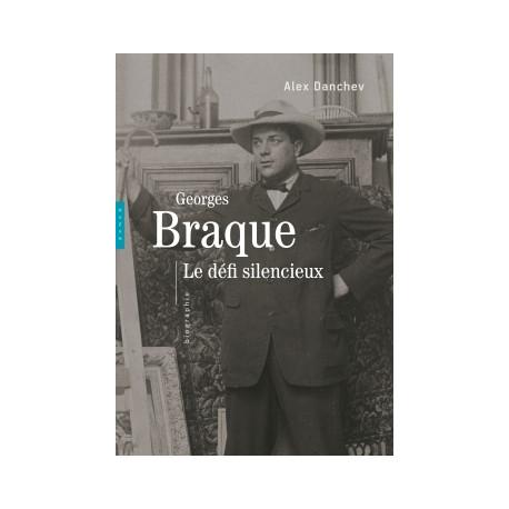 Georges Braque, le défi silencieux