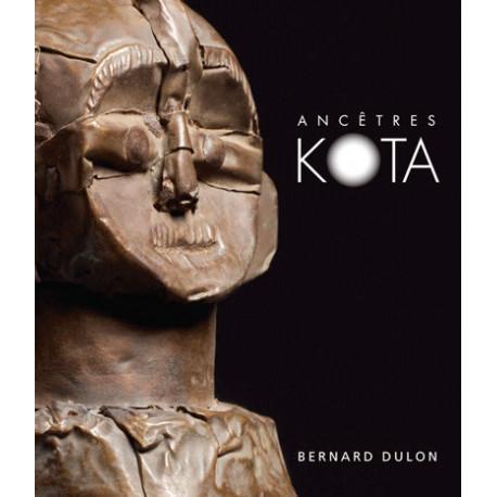 Ancêtres KOTA