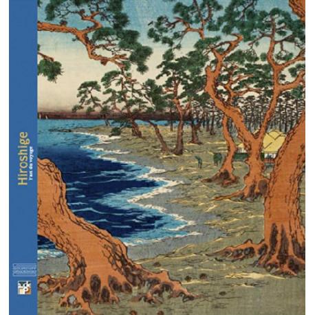 Hiroshige L'Art du Voyage