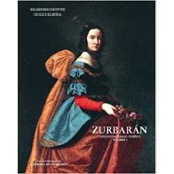 Zurbaran: Catalogo Razonado y critico, Vols I, & II