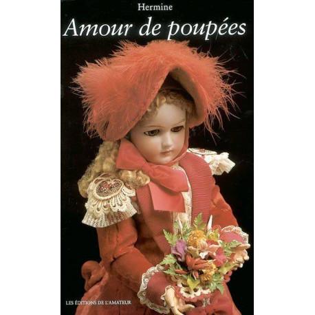 Amour de poupées