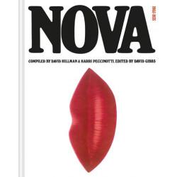 NOVA 1965 - 1975
