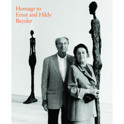 The Other Collection - Homage to Ernst and Hildy Beyeler