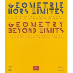 Géometrie Hors Limites : Art Contemporain Latino-Americain