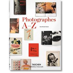 Photographes A - Z