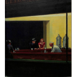 Hopper Catalogue 1882 -1967