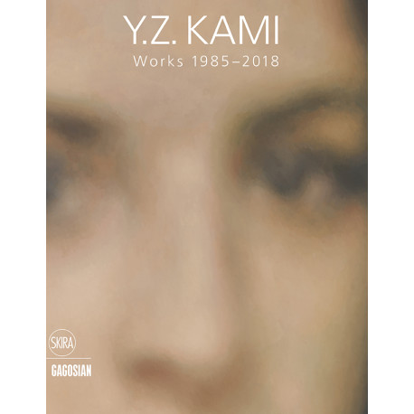 Y.Z. Kami