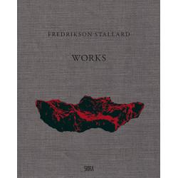 Fredrikson Stallard - Works