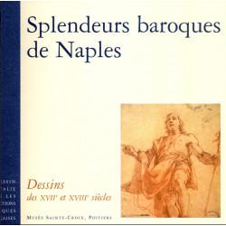 Splendeurs baroques de Naples