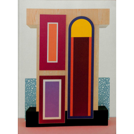 Ettore Sottsass and the Social Factory