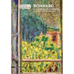 Bonnard, Le Cannet, une évidence