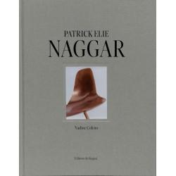 Patrick Elie Naggar