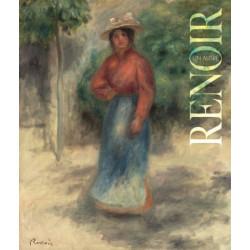 Un autre Renoir