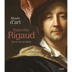 Musée d'Art Hyacinthe Rigaud Du XIV au XXIe siècle