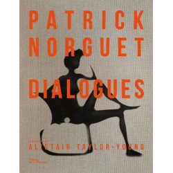 Patrick Norguet, Dialogues