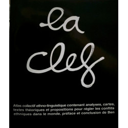 La Clef (l'ethnisme)