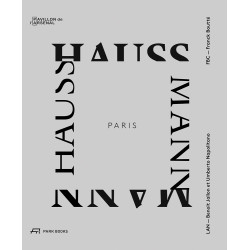Paris Haussmann - A Model's Relevance
