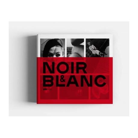 Noir et Blanc, Une esthétique de la photographie