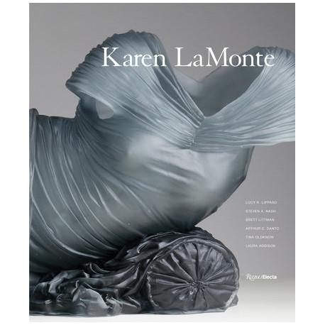 Karen LaMonte