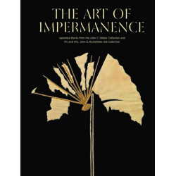 The Art of Impermanence