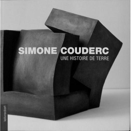 Simone Couderc - Une histoire de terre