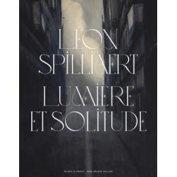 Léon Spilliaert : Lumière et Solitude