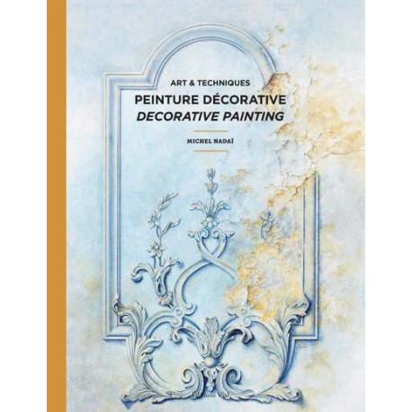 Art & Techniques - Peinture décorative