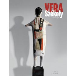 Vera Székely