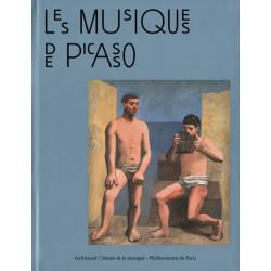 Les musiques de Picasso