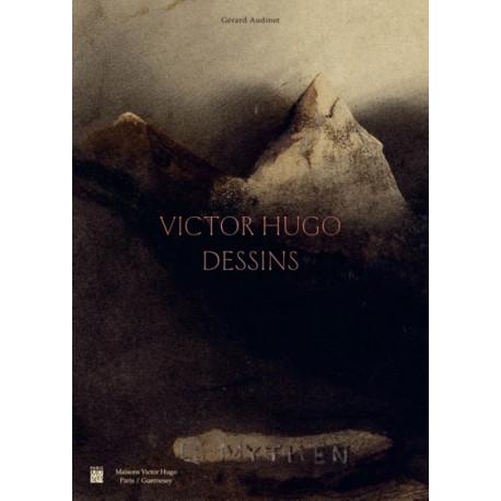 Victor Hugo - Dessins