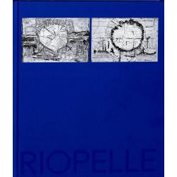 Riopelle - A la rencontre des territoires nordiques et des cultures autochtones