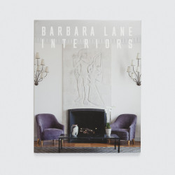 Barbara Lane Interiors