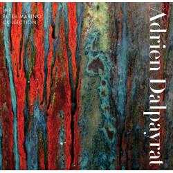 Adrien Dalpayrat - The Peter Marino Collection