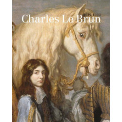 Charles Le Brun (1619 - 1690)