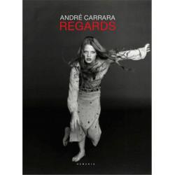 André Carrara - Regards