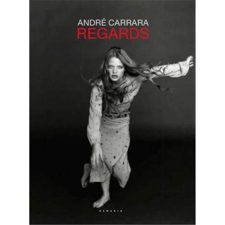André Carrara - Regards