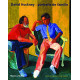 David Hockney : Portraits de famille