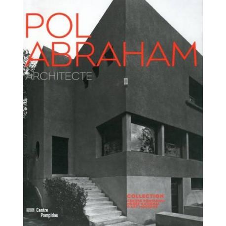 Pol Abraham : Architecte