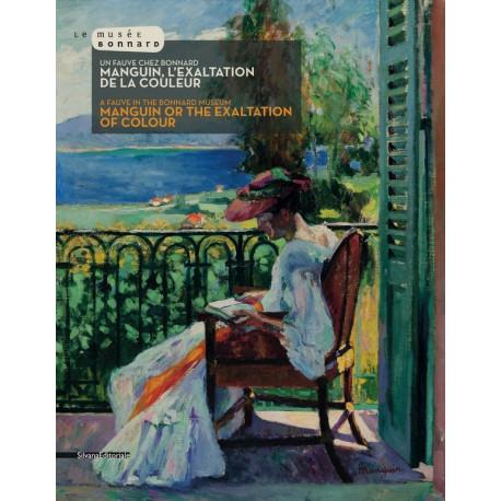 Un Fauve chez Bonnard : Manguin, l'exaltation de la couleur