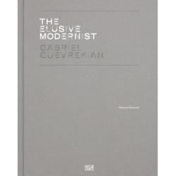 Gabriel Guevrekian - The Elusive Modernist