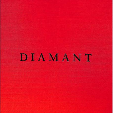 Diamant - De la roche brute à la magie de la pierre taillée