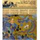 L'Art de l'Iran safavide 1501-1736 : Le Chant du monde