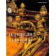 Le Mobilier De Versailles - Coffret - 17e-18e Siecles