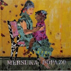 Mersuka Dopazo - My dream reality