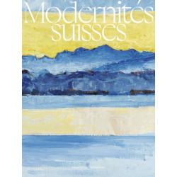 Modernités Suisses