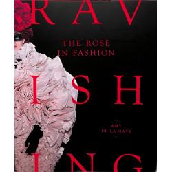 The Rose in Fashion - Ravishing
